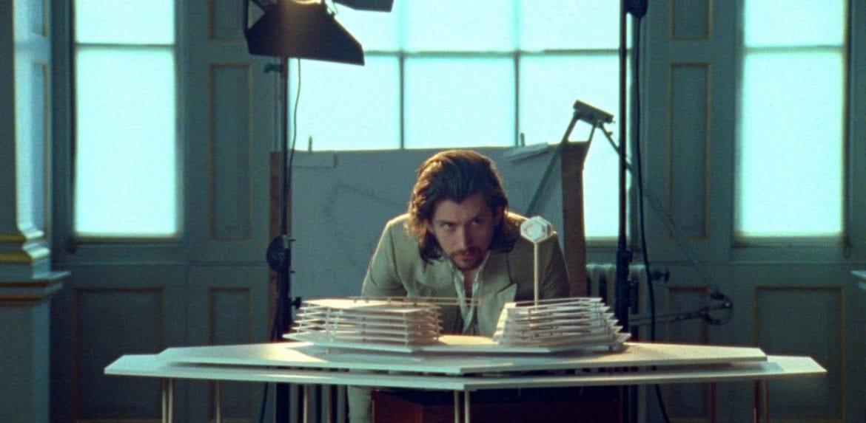 Arctic Monkeys wreszcie ruszają z promocją płyty