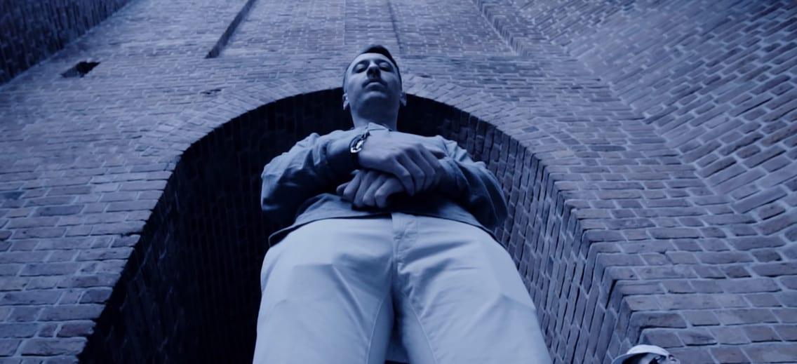 Avi x Louis Villain i ReTo w nowym klipie
