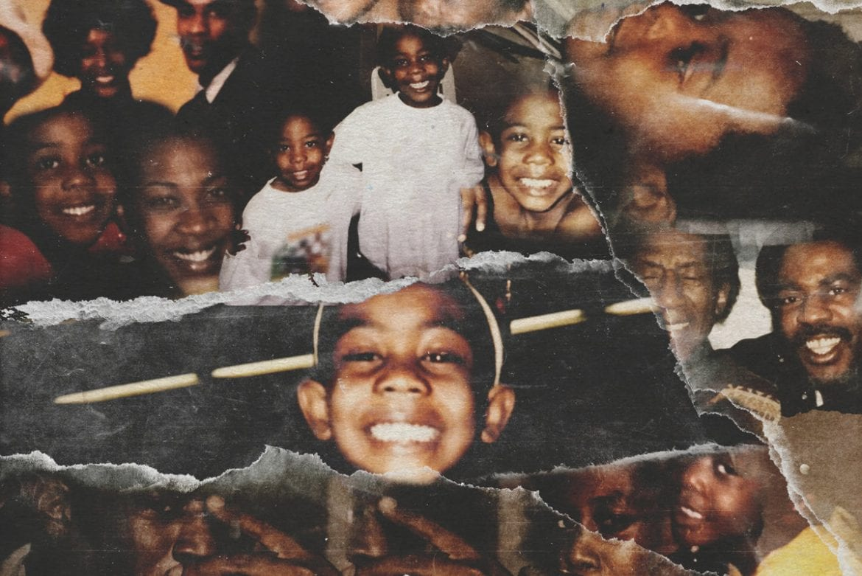 Utalentowany podopieczny Kanyego Westa wydał nową epkę