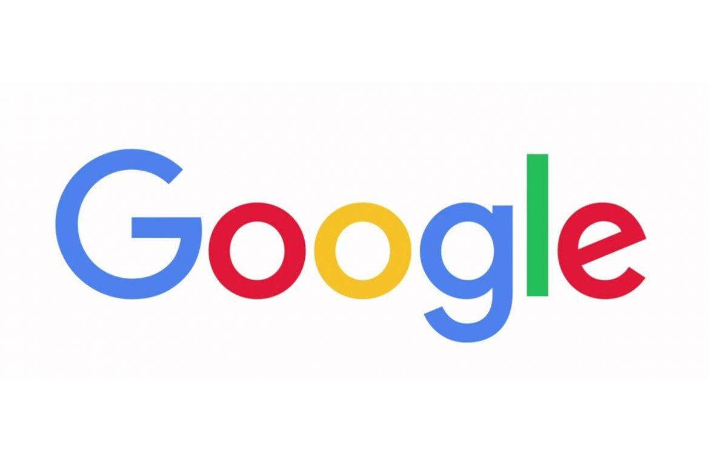 Znany wokalista głosem Google'a
