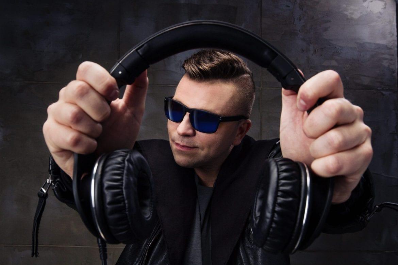 Niesamowity międzynarodowy sukces polskiego DJ-a