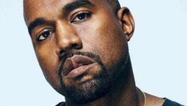 Czy Kanye naprawdę chce zostać prezydentem? Amerykański serwis wyjaśnia