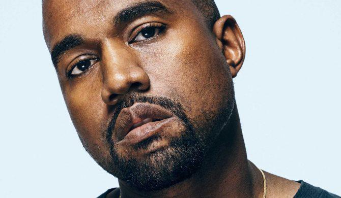 To już pewne – Kanye i Kim się rozwodzą
