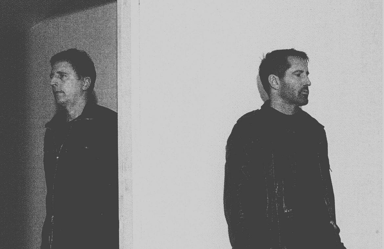 Nine Inch Nails wydali dwa albumy i udostępnili je fanom za darmo