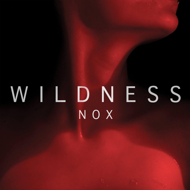 """Jakub NOX Ambroziak – """"Wildness"""""""