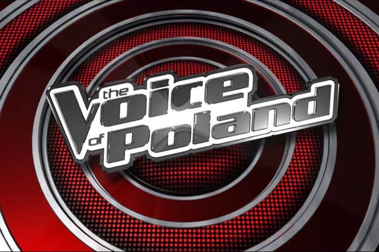 "Poznaliśmy nowe jury ""The Voice Of Poland"""