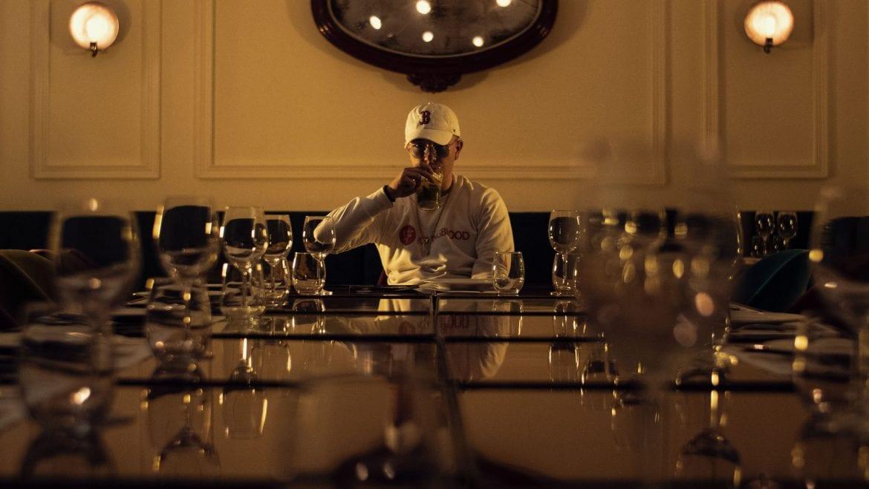 """Z.B.U.K.U. prezentuje  klip do utworu  """"Ostatni drink"""""""