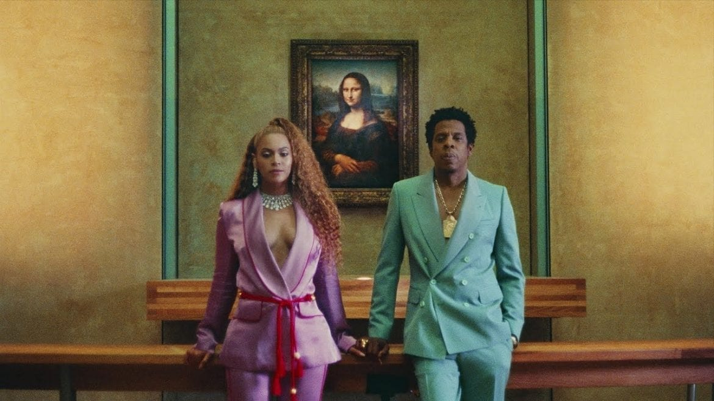 Grammy rozdane. JAY-Z przegonił Kanyego Westa w liczbie zdobytych statuetek