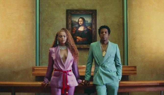 Beyonce i JAY-Z headlinerami wielkiej imprezy charytatywnej