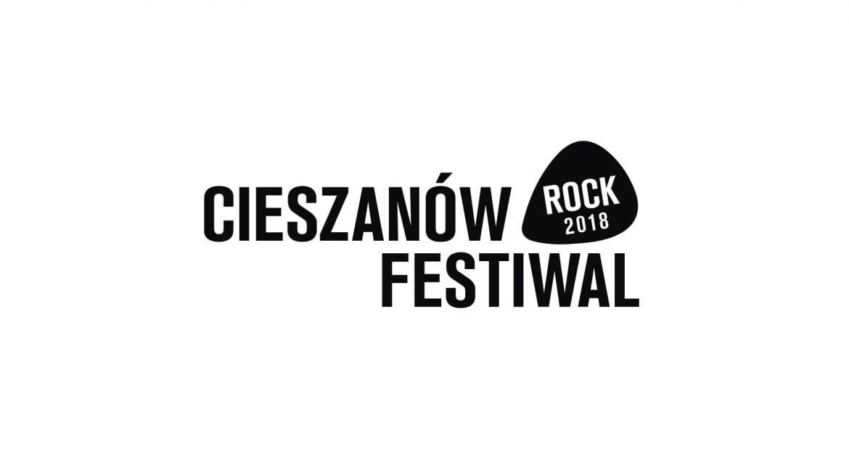 Poznaliśmy headlinera Cieszanów Rock Festivalu