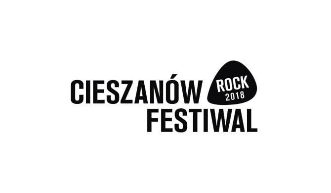 Poznaliśmy program dzienny Cieszanów Rock Festiwalu