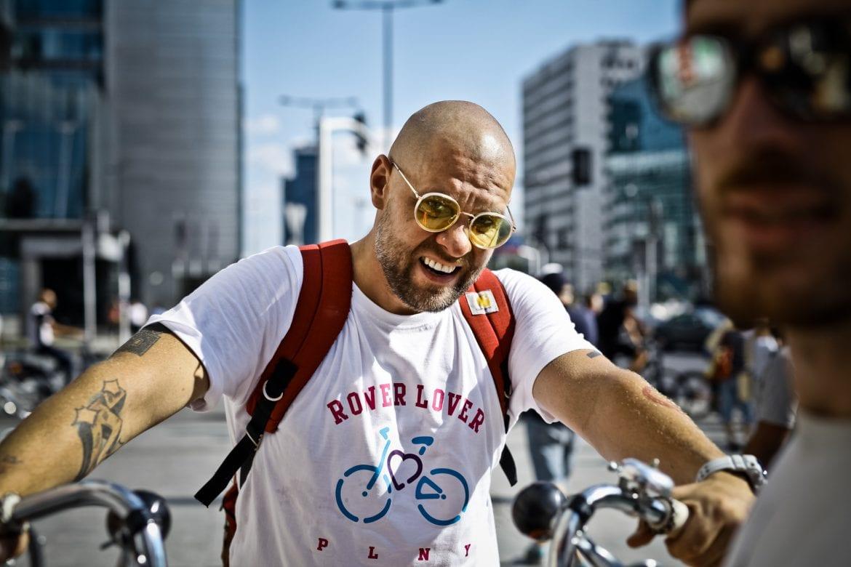 """""""Amsterdam"""" – zdjęcia z planu klipu TDF-a i Sir Micha"""