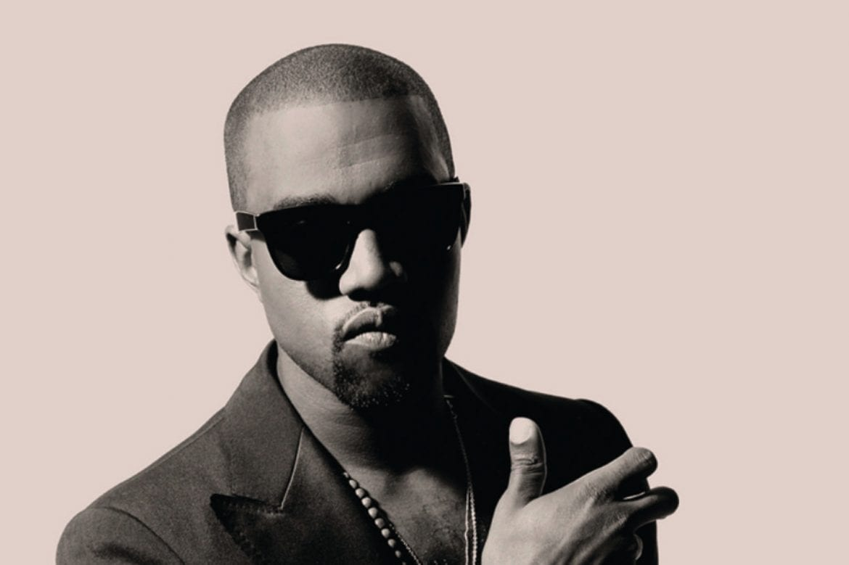 Kanye West zapowiada kolejny spektakularny projekt