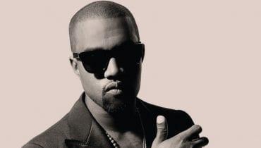 Kanye West chce wystartować w tegorocznych wyborach prezydenckich. Raper ma silnego sojusznika