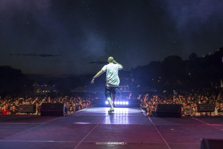 Polish Hip-Hop Festival odkrywa kolejne karty!