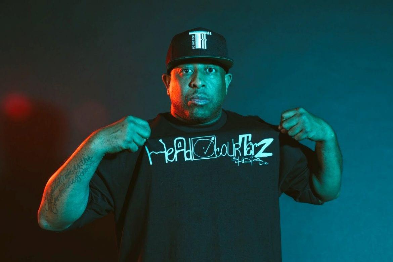 Nowy album Gang Starr? Elektryzujące wieści od DJ-a Premiera