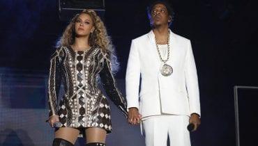 Prawdziwa miłość – relacja z warszawskiego koncertu Jaya-Z i Beyoncé