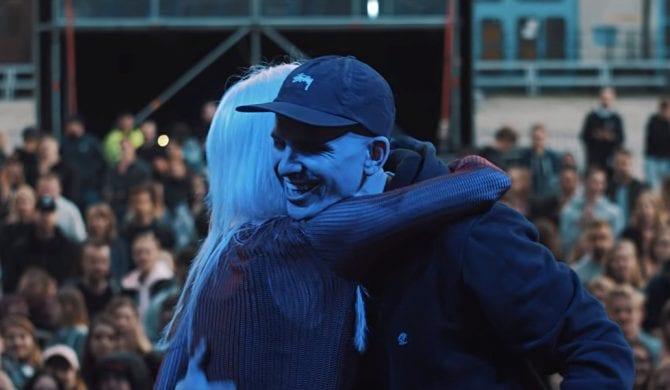 Albo Inaczej 2 na scenie H&M Music – relacja z koncertu