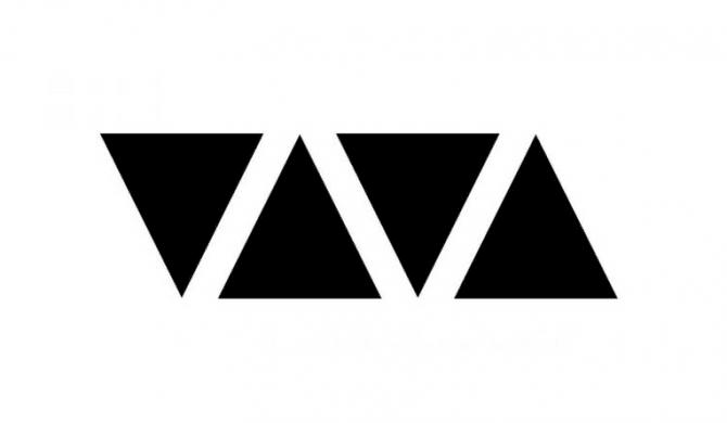 VIVA znika z anteny
