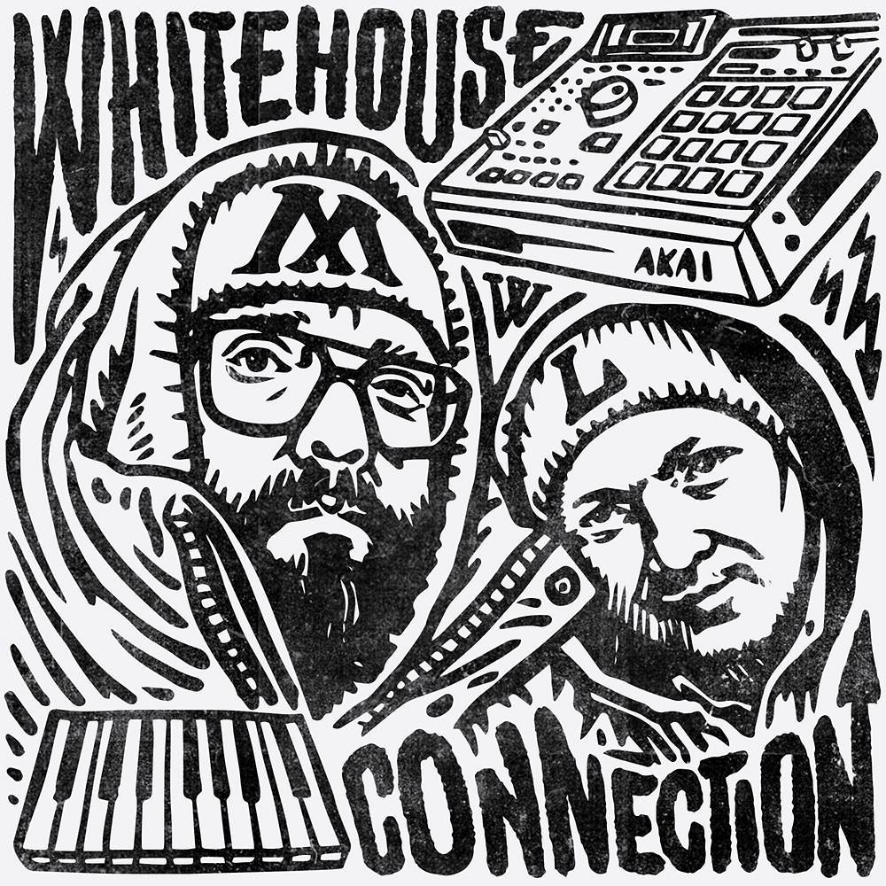 "White House – ""Connection"""