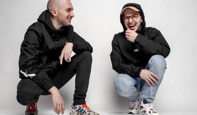 HOLAK zapowiada nowy album