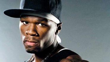 50 Cent atakuje Ricka Rossa, Meek Milla i bliskiego współpracownika JAYA-Z