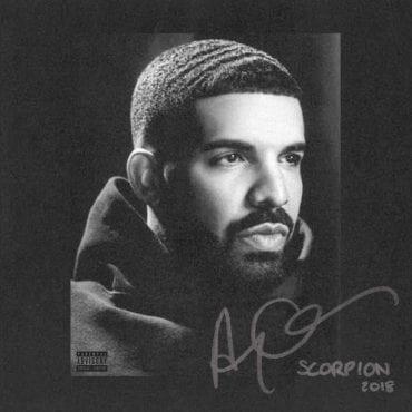 """Drake – """"Scorpion"""""""