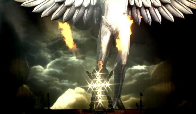 Iron Maiden idzie na wojnę – relacja z koncertów w Krakowie