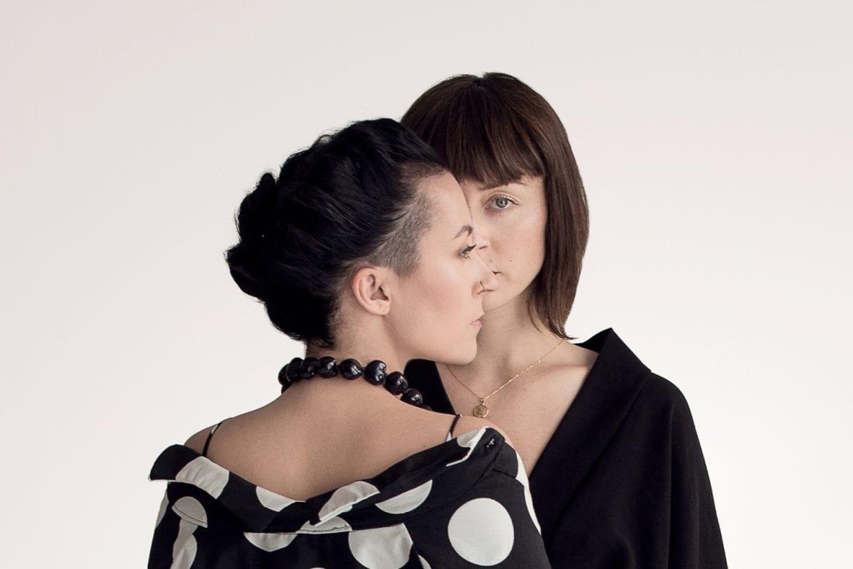 Natalia i Paulina Przybysz ruszają we wspólną trasę