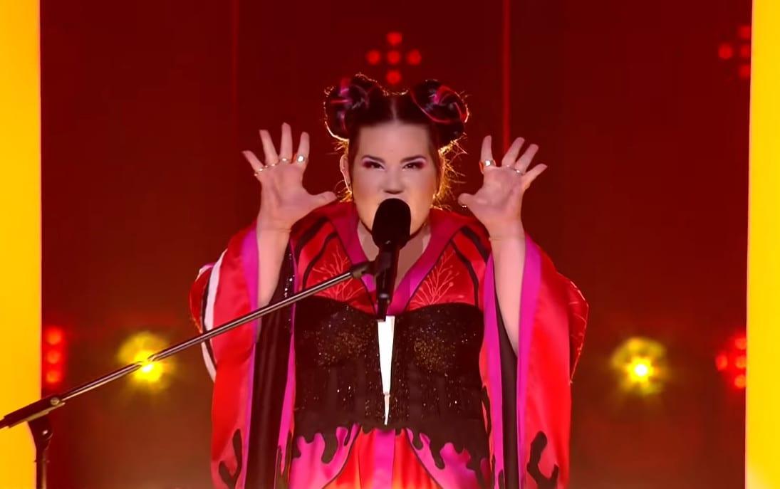Sensacyjna zwyciężczyni Eurowizji może stracić tytuł