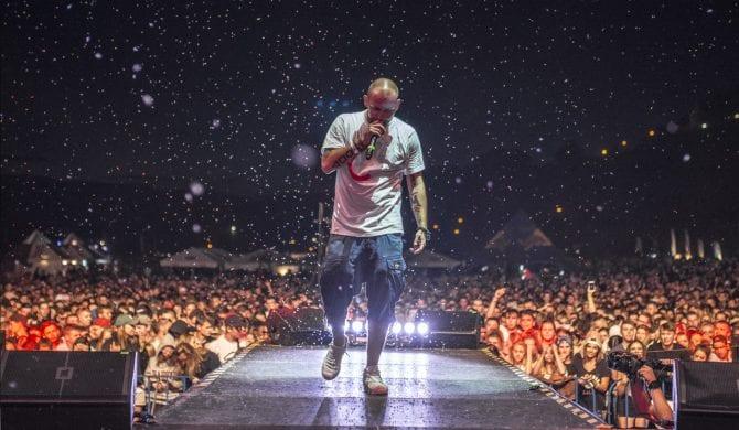 Polish Hip-Hop Festival z rekordową liczbą wykonawców