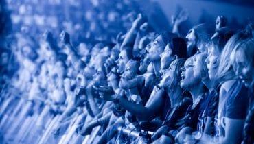 Kiedy wrócą koncerty? Rząd przedstawił nowe wytyczne