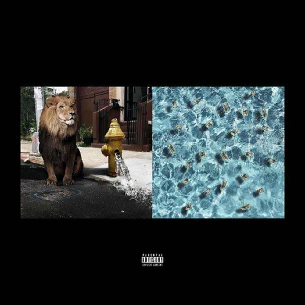 "Meek Mill – ""Legends of the Summer"""