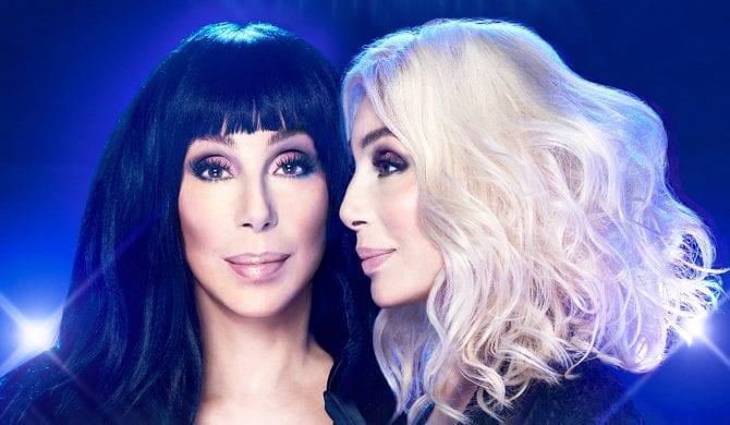 Cher ma poważne problemy ze zdrowiem