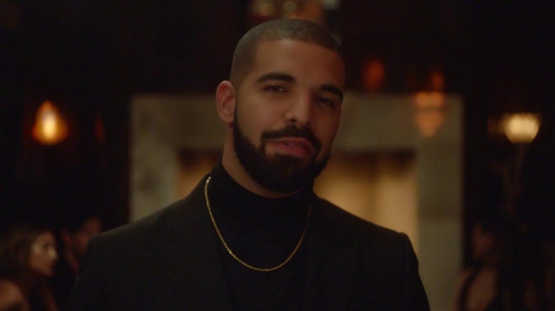Drake dissuje Kanyego Westa w jego rodzinnym mieście