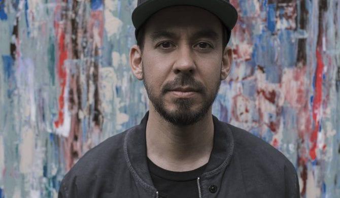 Sum 41 i Mike Shinoda zagrali piosenkę Linkin Park (wideo)