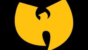 Członek Wu Tang Clan wydał epkę z muzyką do medytacji