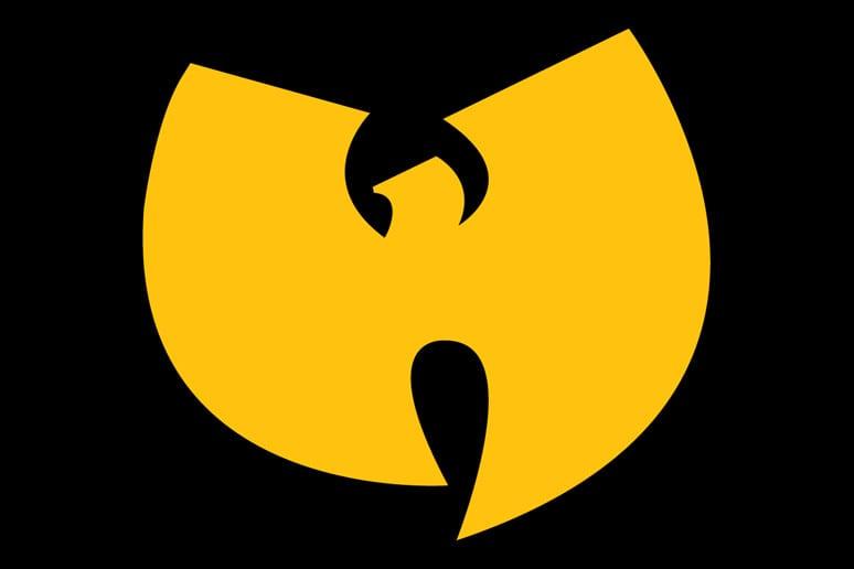 Reprezentanci Wu-Tang Clanu w natarciu