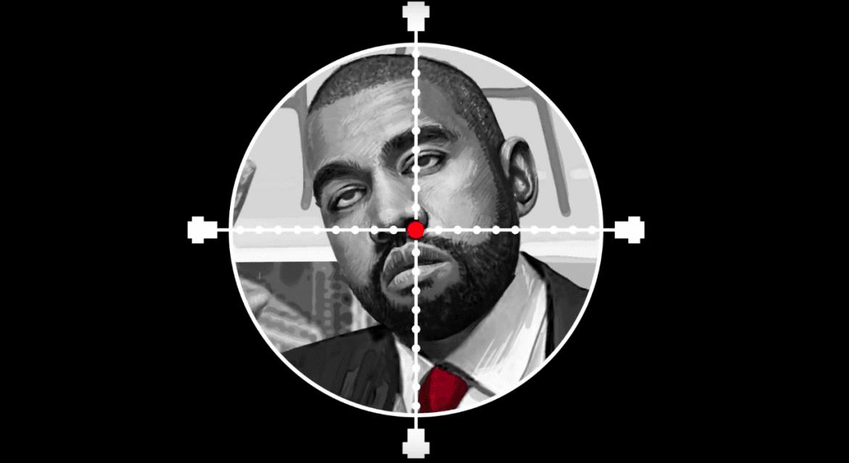 DJ Muggs i MF Doom zabijają Kanyego Westa