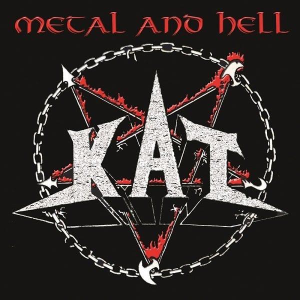"""""""Metal Hammer"""" wybrał najlepsze black metalowe płyty"""