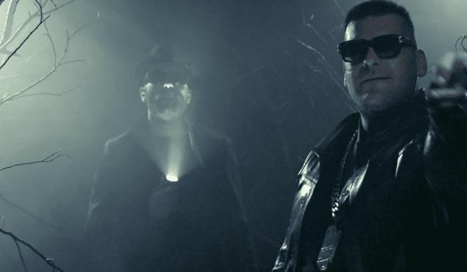 Popek i Matheo z pierwszym singlem z nowej płyty