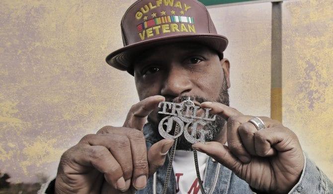 Big K.R.I.T., Lil Wayne i inni na nowej płycie Buna B