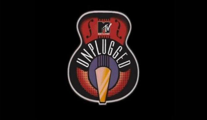 MTV Unplugged z kolejnym polskim artystą