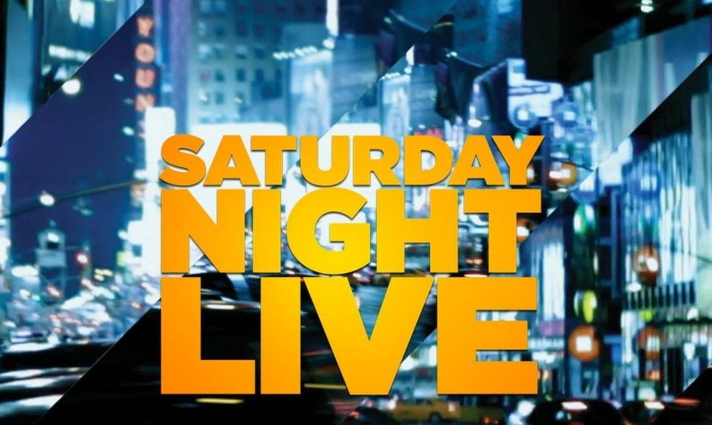 """Znamy pierwszego muzycznego gościa nowej serii """"Saturday Night Live"""""""
