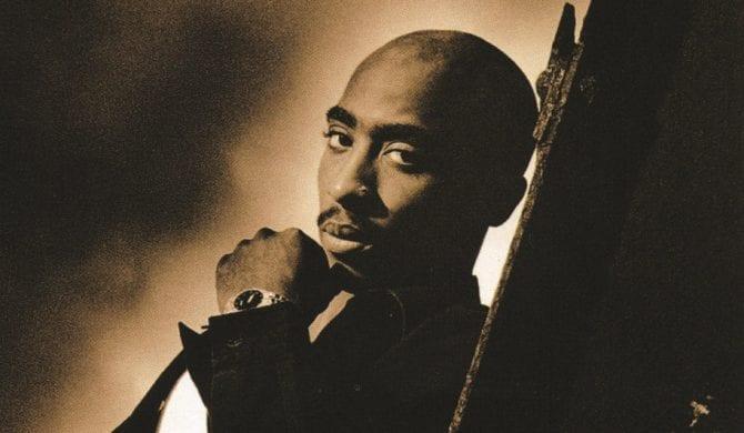 Tupac żyje? Rewelacje o rapowej legendzie z zachodniego wybrzeża