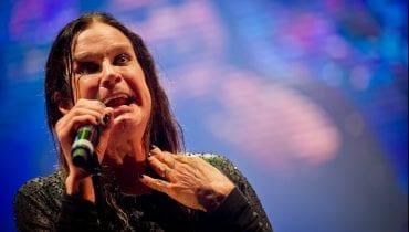 Ozzy Osbourne zawdzięcza Posty'emu więcej niż mogliśmy sądzić