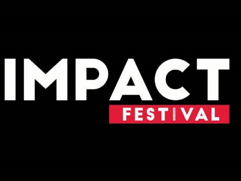 Impact Festival: trzy zespoły dołączają do line-upu imprezy
