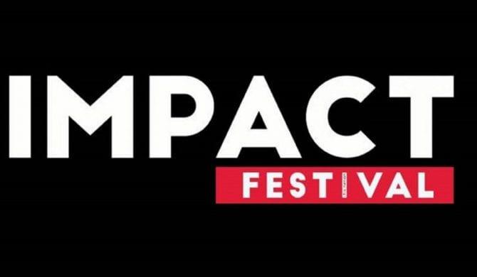 Impact Festival z kolejnym fantastycznym ogłoszeniem