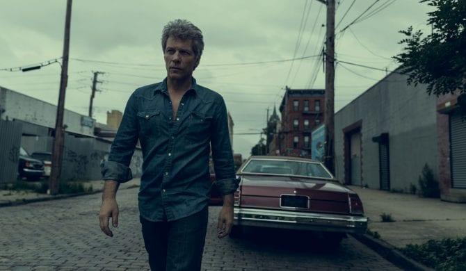 Jon Bon Jovi bezlitosny dla Kim Kardashian