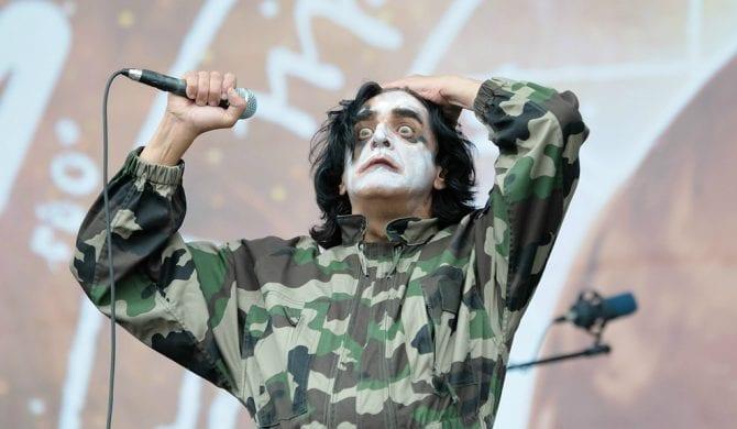 Mystic Festival z trzema nowymi zespołami w line-upie